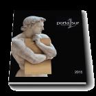 Catálogo Portasur 2015