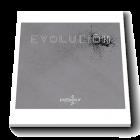 Catálogo Portasur 2018 - Evolución